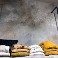 decorsystem-di-nicola-dengo-decoratore-a-Padova (1)