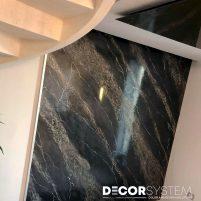 decorsystem-di-nicola-dengo-decoratore-a-Padova (12)