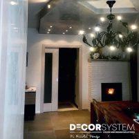 decorsystem-di-nicola-dengo-decoratore-a-Padova (13)