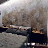 decorsystem-di-nicola-dengo-decoratore-a-Padova (15)