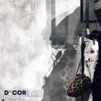 decorsystem-di-nicola-dengo-decoratore-a-Padova (17)