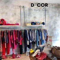 decorsystem-di-nicola-dengo-decoratore-a-Padova (18)