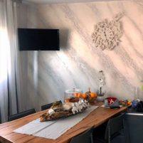 decorsystem-di-nicola-dengo-decoratore-a-Padova (19)