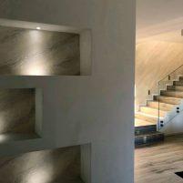 decorsystem-di-nicola-dengo-decoratore-a-Padova (2)