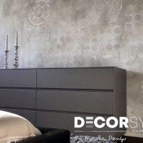 decorsystem-di-nicola-dengo-decoratore-a-Padova (22)
