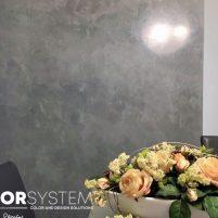 decorsystem-di-nicola-dengo-decoratore-a-Padova (24)