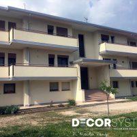 decorsystem-di-nicola-dengo-decoratore-a-Padova (3)