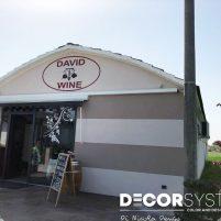 decorsystem-di-nicola-dengo-decoratore-a-Padova (4)