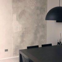 decorsystem-di-nicola-dengo-decoratore-a-Padova (6)