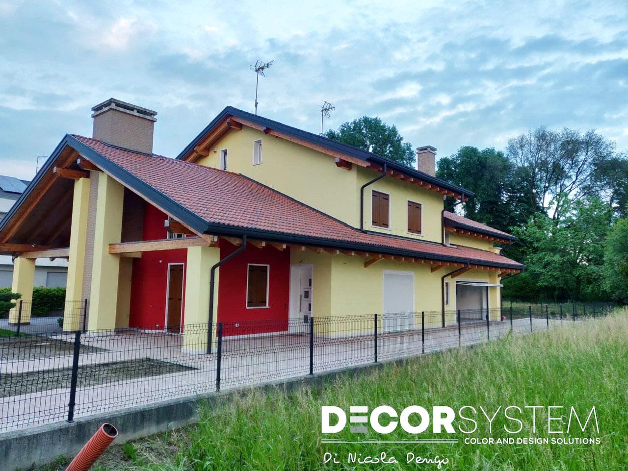 decorsystem-di-nicola-dengo-decoratore-a-Padova (7)