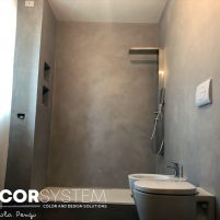 decorsystem-di-nicola-dengo-decoratore-a-Padova (9)
