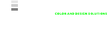 logo-web-decorsystem-di-nicola-dengo